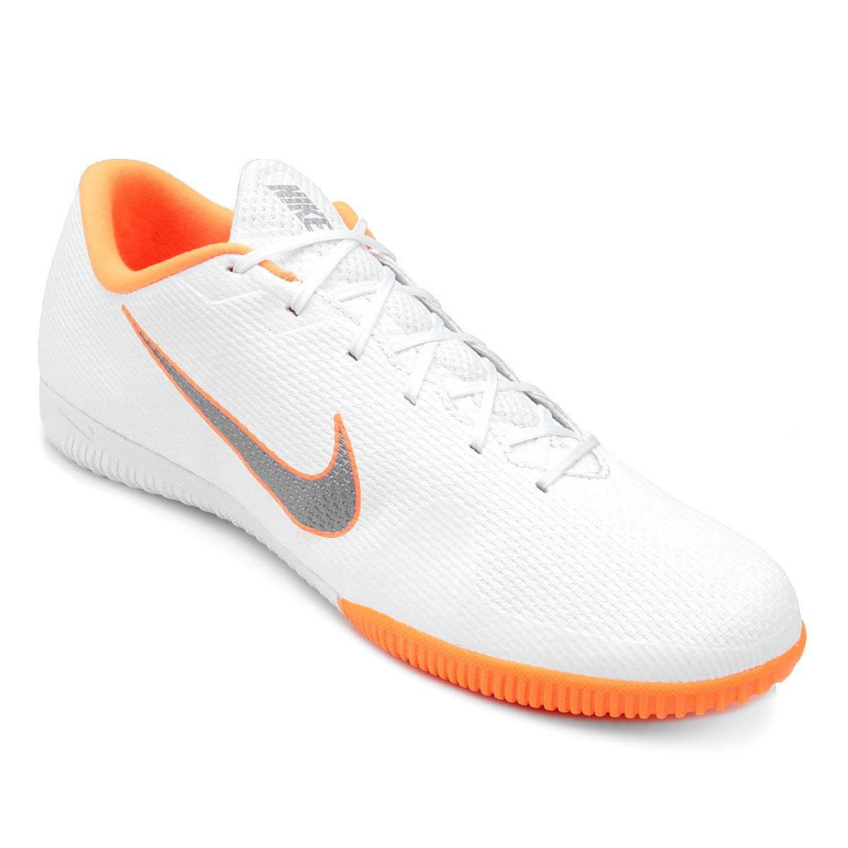 707e4aae87 ... where to buy chuteira futsal nike mercurial vapor 12 academy masculina  17aa8 47f51