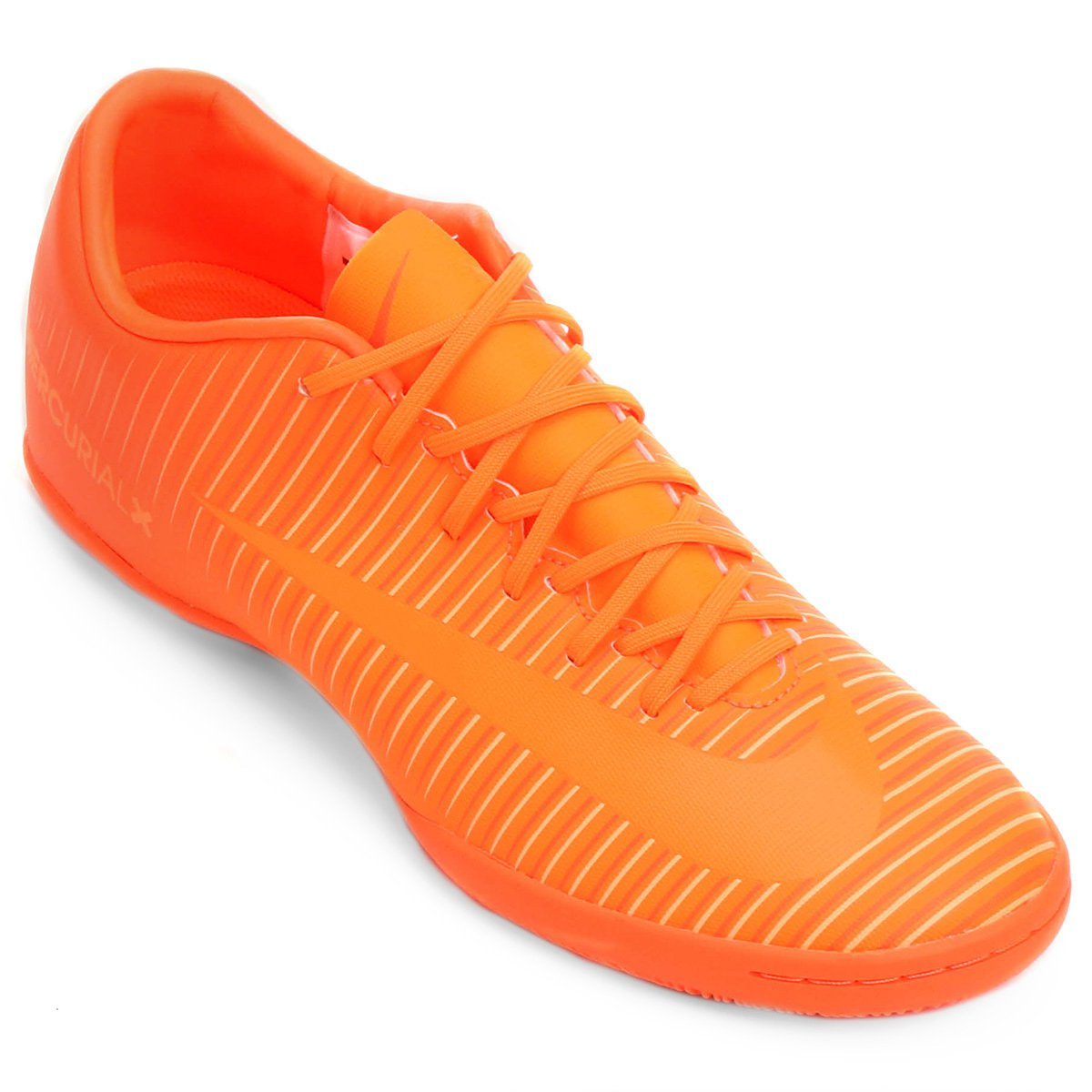edf17add15 Chuteira Futsal Nike Mercurial Victory 6 IC - Compre Agora