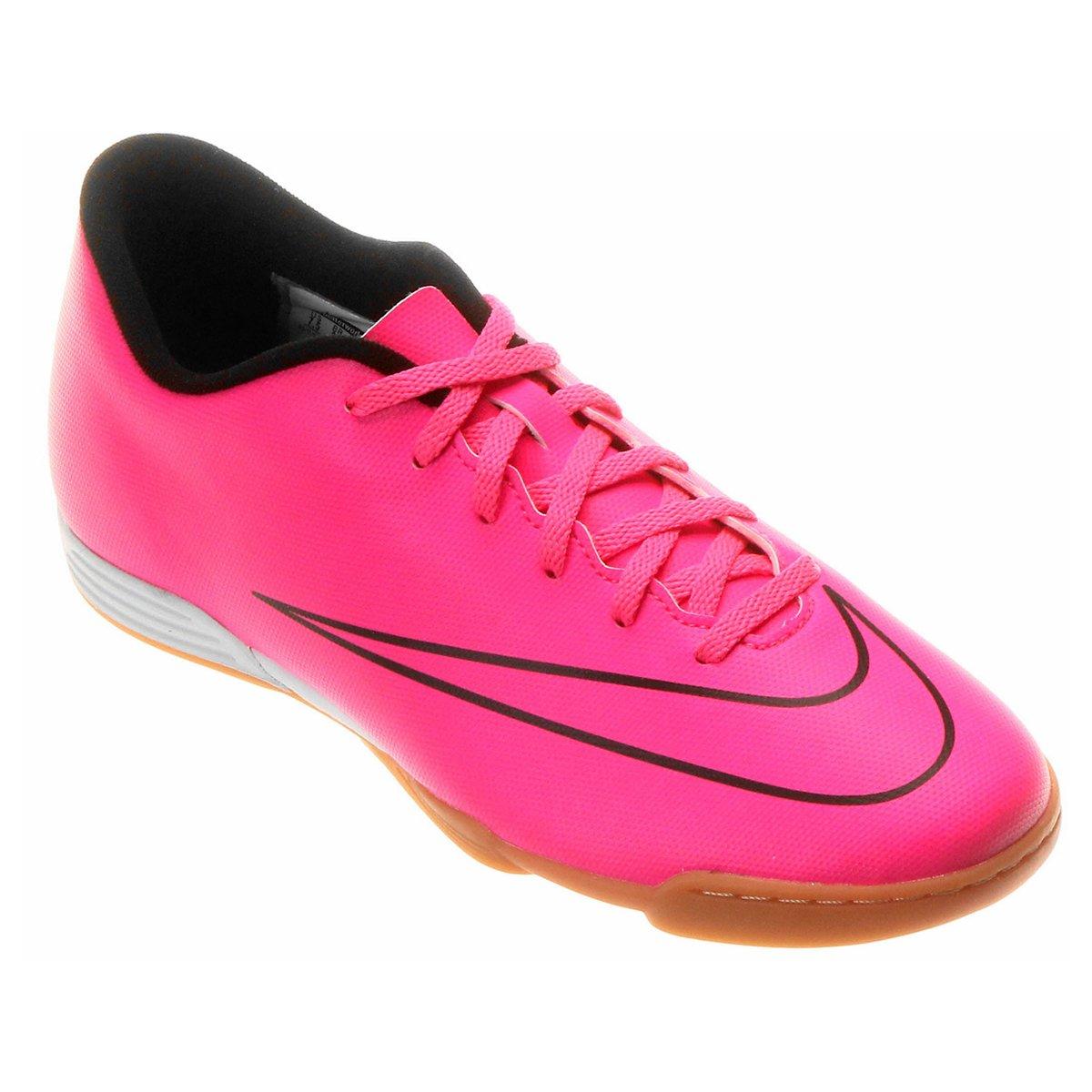 093020af1847d Chuteira Futsal Nike Mercurial Vortex 2 IC - Compre Agora   Loja do ...