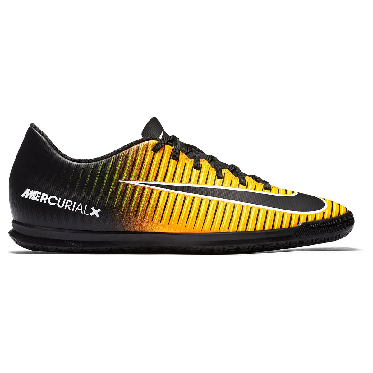b71df7788b Chuteira Futsal Nike Mercurial Vortex 3 IC - Compre Agora