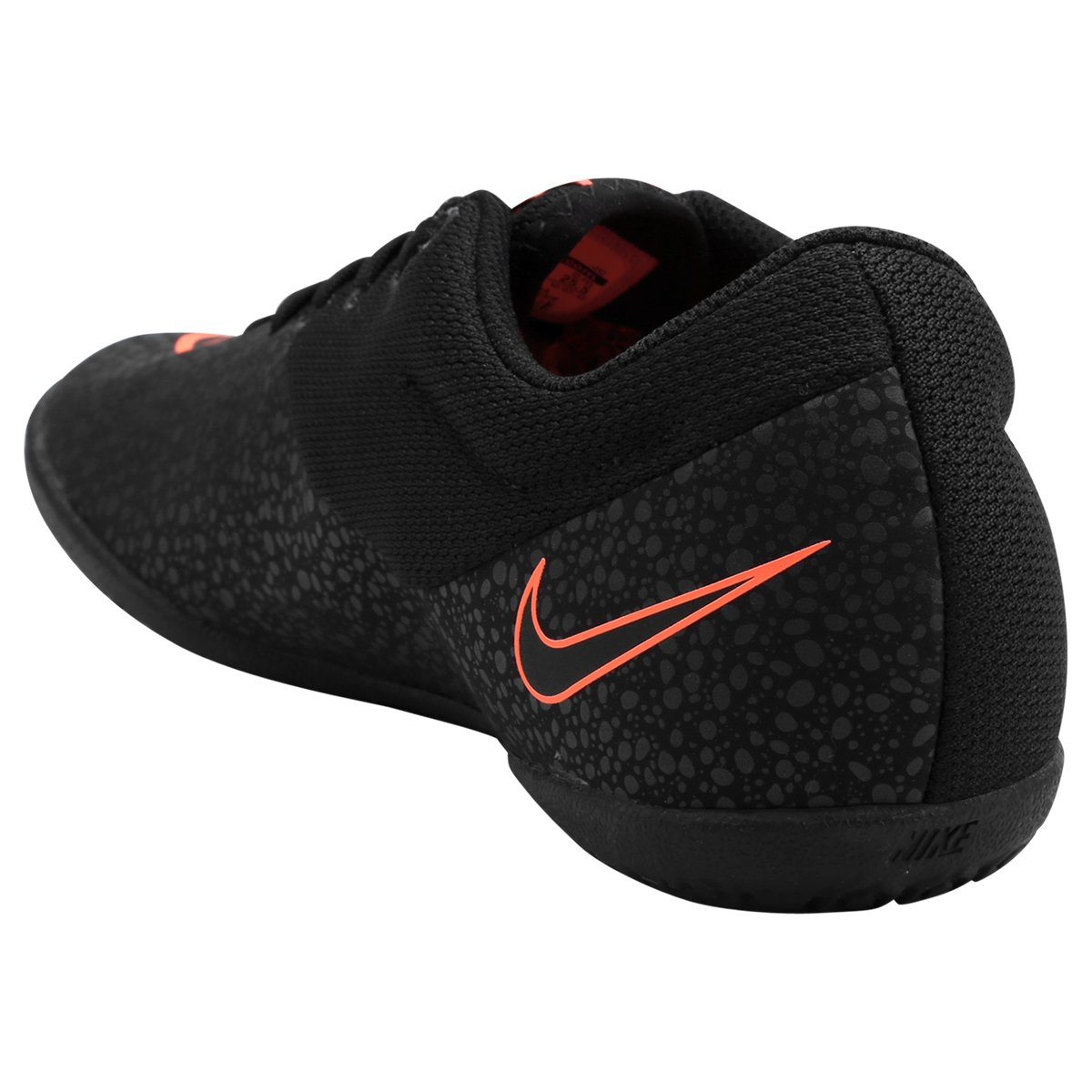 c10e2ab46a where can i buy chuteira nike mercurial pro ic futsal bf760 2e3be