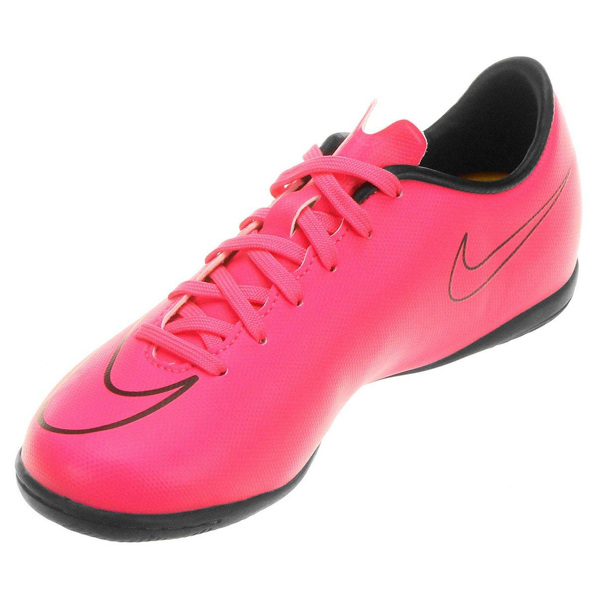 2fa92e331c Chuteira Nike Mercurial Victory 5 Ic Futsal - Musée des ...