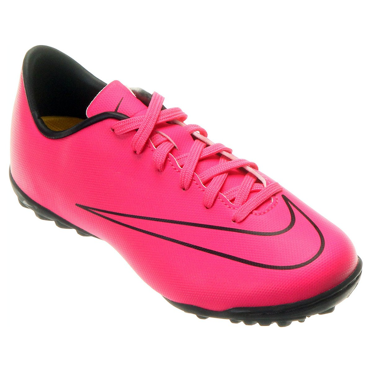 the latest 028df 15db1 shopping chuteira nike mercurial victory 3 cr7 fg society ...