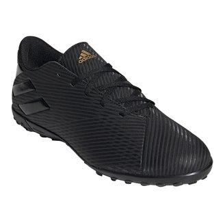 Chuteira Society Adidas Nemeziz 19 4 TF