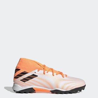 Chuteira Society Adidas Nemeziz Messi 20  3