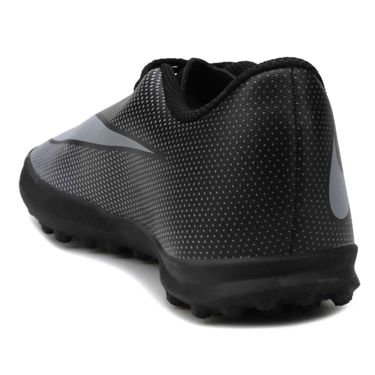 ff107cd831 Chuteira Society Infantil Nike Bravata 2 TF - Compre Agora