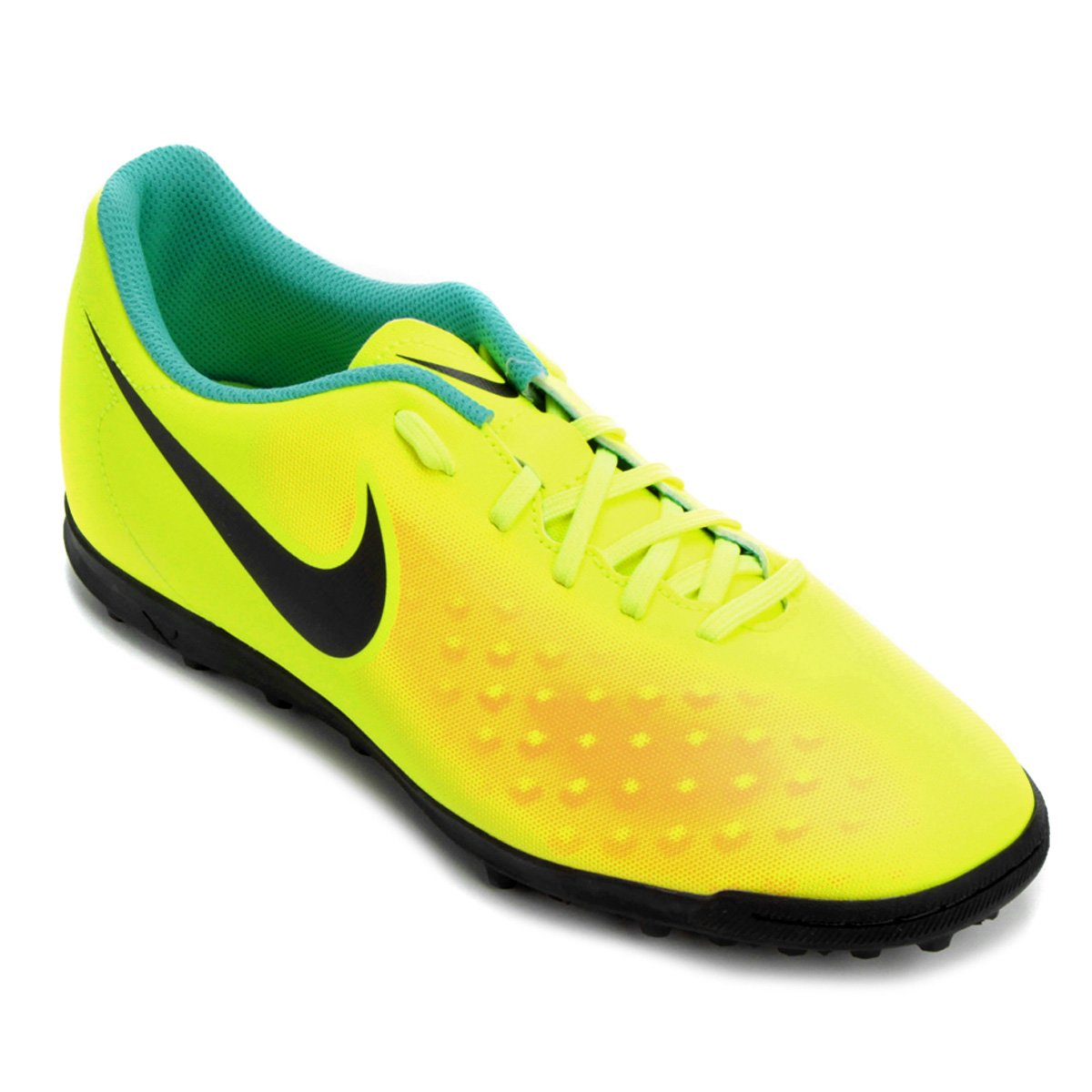 28c71a07c8c47 Chuteira Society Nike Magista Ola II TF - Compre Agora