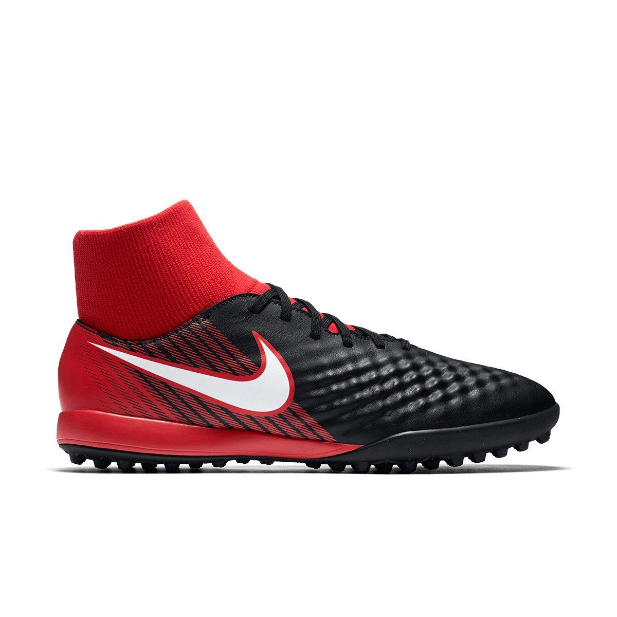 c562463fc514e Chuteira Society Nike Magista Onda 2 DF TF - Compre Agora