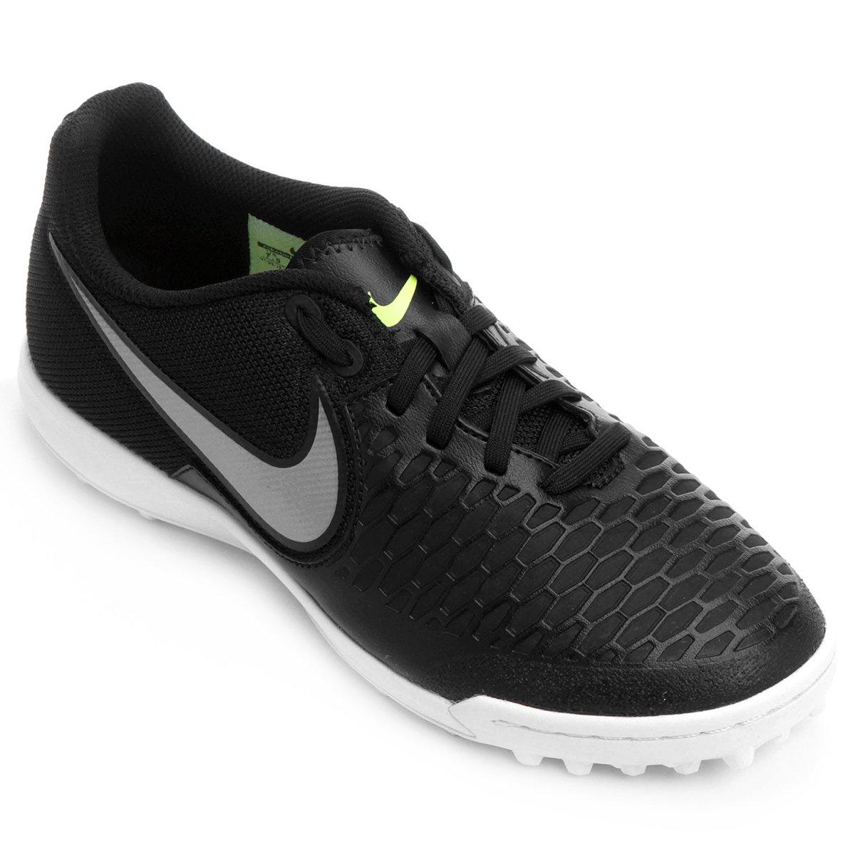 d9e818851a74e Chuteira Society Nike Magista X Pro TF - Compre Agora