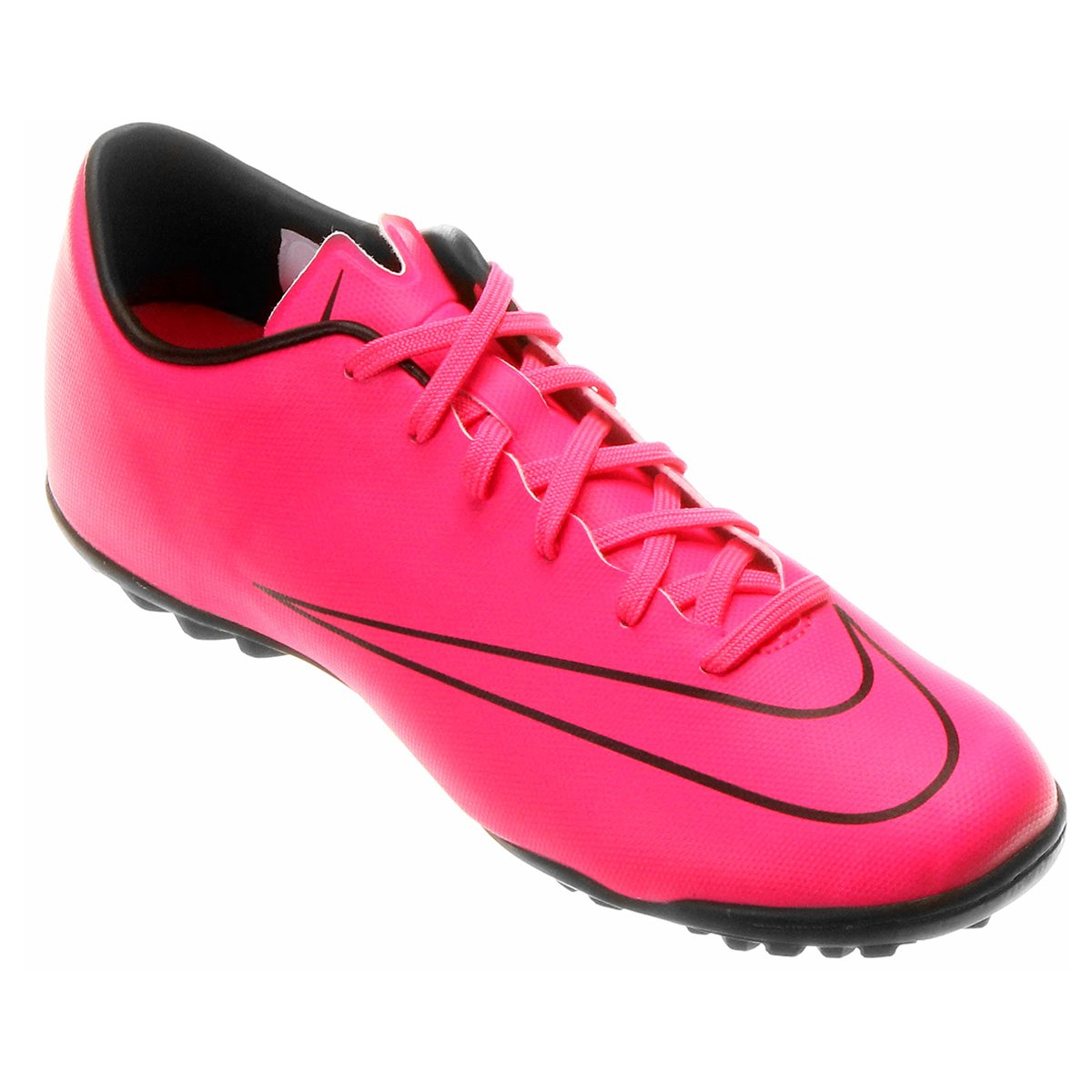 shopping excellent quality offer discounts Chuteira Society Nike Mercurial Victory 5 TF | Loja do Inter