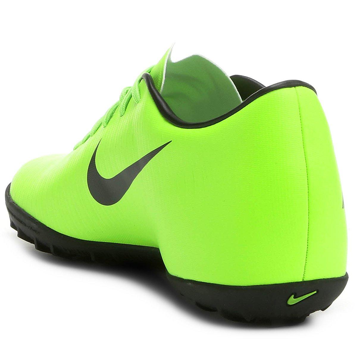 9f0e7c8f59 Chuteira Society Nike Mercurial Victory 6 TF - Compre Agora