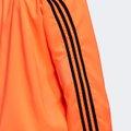 Jaqueta Adidas Bic Woven Masculina