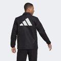 Jaqueta Adidas Coach Sporswaer Future Icons Masculina
