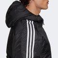 Jaqueta Adidas Essentials Insulated Masculina