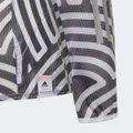 Jaqueta Adidas Tokyo Run Feminina