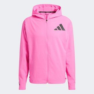 Jaqueta Adidas Unite