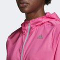 Jaqueta Corta Vento Adidas Own The Run Feminina