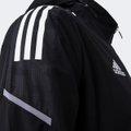 Jaqueta Internacional 21/22 Adidas Chuva Masculina
