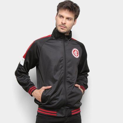 Jaqueta Internacional Trilobal Masculina