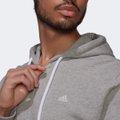 Jaqueta Moletom Adidas Comfy Chill Masculina