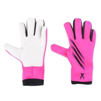 Luva de Goleiro Adidas X Training