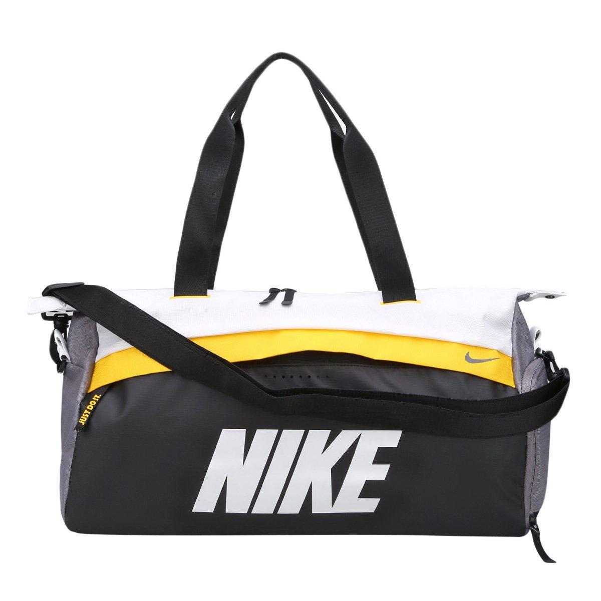 bf87ac802 Mala Nike Radiate Club Drop Feminina | Loja do Inter