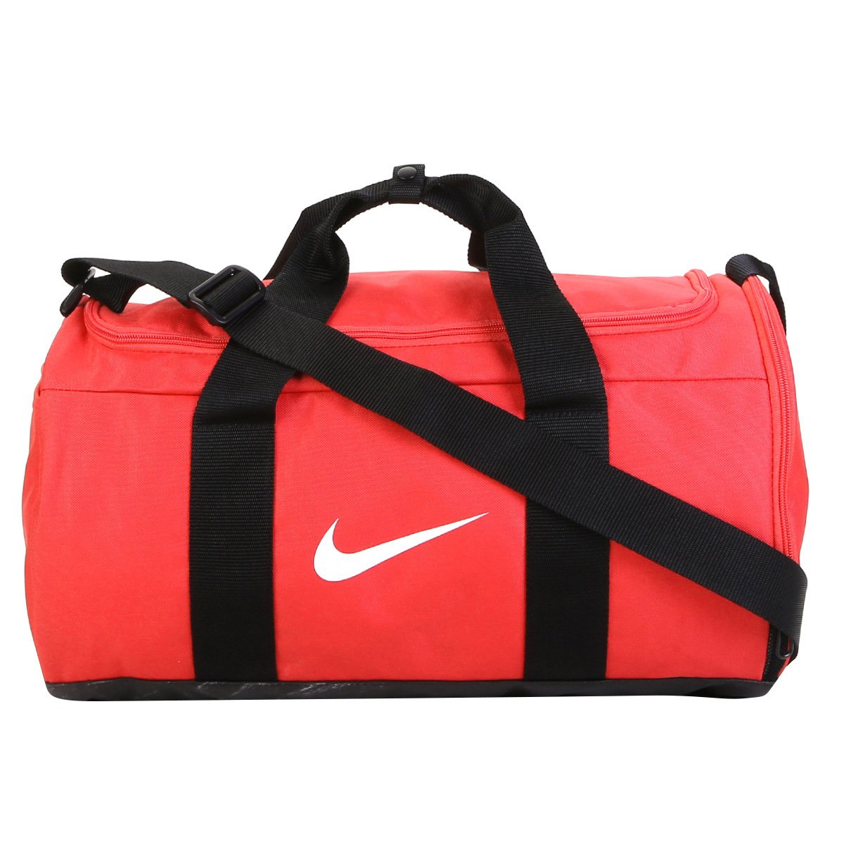 9c209333f Mala Nike Team - Vermelho | Loja do Inter