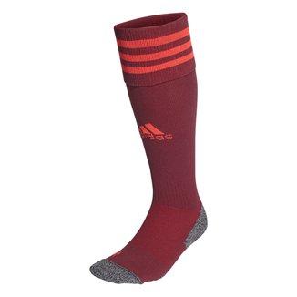 Meião Adidas Adisock 21