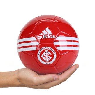 Mini Bola Adidas Internacional