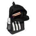 Mochila Adidas 3 Listras Essentials