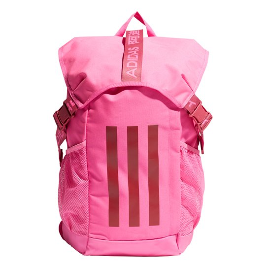 Mochila Adidas Athletics - Rosa