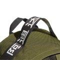 Mochila Adidas Classic Fast 3 Stripes