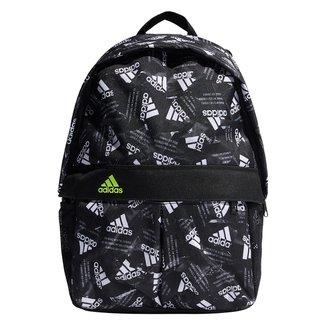 Mochila Adidas Classic G 3