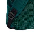 Mochila Adidas Clássica Fabric