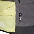 Mochila Adidas Clássica Grande