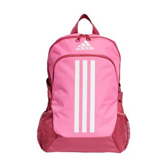 Mochila Adidas Power V Small