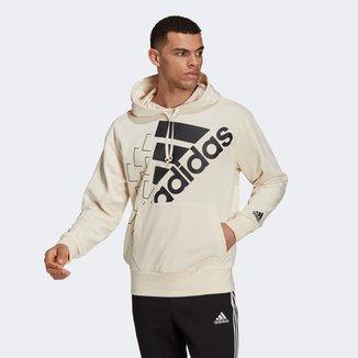 Moletom Adidas Essentials Favourites