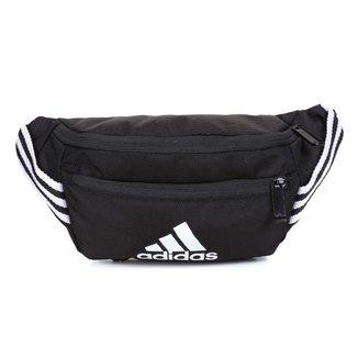 Pochete Adidas 3 Listras