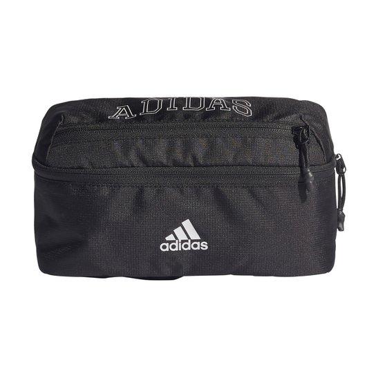 Pochete Adidas Classic - Preto