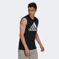 Regata Adidas Essentials Big Logo Masculina