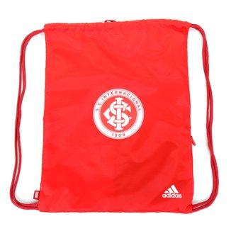 Sacola Internacional Adidas Academia Gym Sack