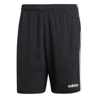 Short Adidas 3S Chelsea Masculina