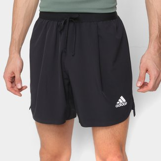 Short Adidas Aeroready Flow Motion Masculino