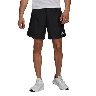 Short Adidas D2M RipsTop Masculino