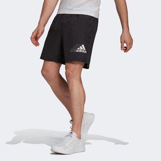 Short Adidas Favorites Masculino