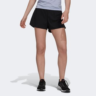 Short Adidas Heat Ready Feminino