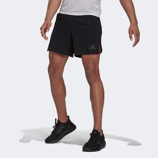 Short Adidas Heat Ready Masculino