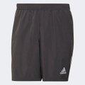 Short Adidas Own The Run Masculino