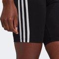 Shorts Adidas 3 Stripes Ciclismo Feminino