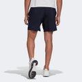 Shorts Adidas Sportswear Logo Linear Chelsea Masculino